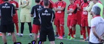 ترکیب مهم پرسپولیس جهت بازی با الجزیره مشخص شد